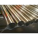 Stainless Steel 304 Welded Pipes