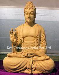 Buddha for Peace
