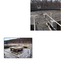 Sewage Treatment Plant for Sewage