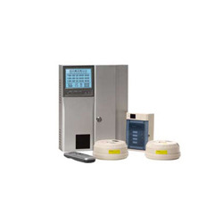 Honeywell Touchpoint Gas Detectors