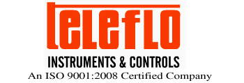 Teleflo Instruments And Controls