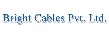 Bright Cables Private Limited