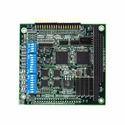 PCM-3614 RS-422/485 High-Speed Module