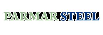 Parmar Steel
