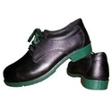 rapid ultra nitrile shoes