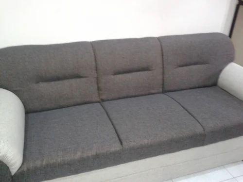 Merveilleux Indian Sofa