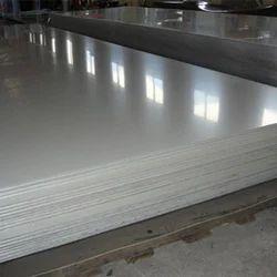 SS 316L Steel Sheets