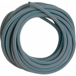 EPDM Cords for Insect and Window Screens