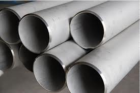 Inconel 907 Seamless Pipes