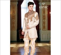 Indo Western Men Suits