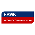 Hawk Technologies Private Limited