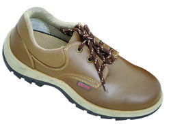 Karam Safety Shoes FS 61