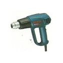 Dust Extractor Blowers And Heat Gun