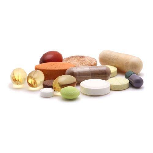 order ubiq 30 mg online