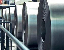 High Strength Lightweight Steels