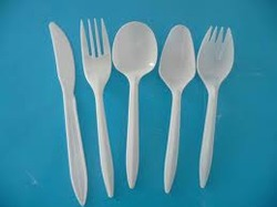 Disposable Plastic Cutlery & Disposable Paper Plates for Beverage - Disposable Plastic Cutlery ...