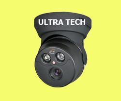 IP 1 Megapixel Camera