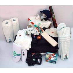 Cricket Club Kit
