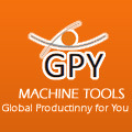 GPY Machines Tools