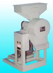 Coconut Milk Powder Making Machine