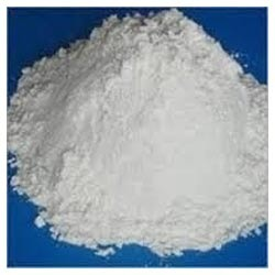 Damp Powder