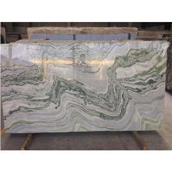 Tropical Marbles Slabs