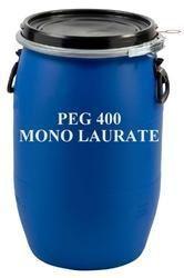 PEG 400 Mono Laurate