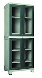 Nilkamal Plastic Office Cupboards