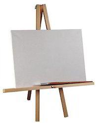 Art Canvas Frame
