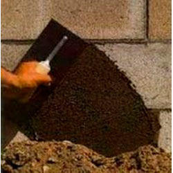 Waterproofing Polymer Base Services
