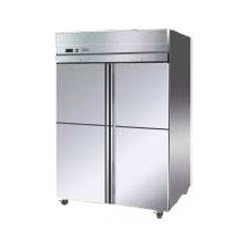 Chiller Refrigerated Cabinets