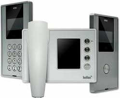 Intercom System In Kochi Kerala India Indiamart