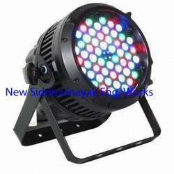 LED Par Light (Waterproof)