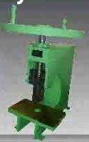 Hand Press Machines