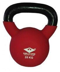 Kettlebel 20kg