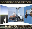 Total Logistics Solutions