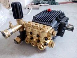 High Pressure Cleaning Pump