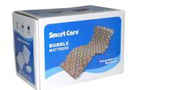 Smart Care Air Beds