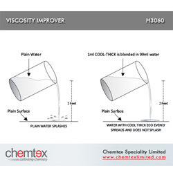 viscosity improver