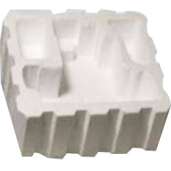 Thermocol Insulation Material