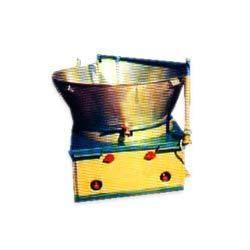 Kadha Machine