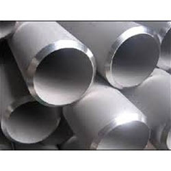 SS 310 Seamless Pipes 310S Pipes