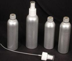 Home Pesticide Spray Bottles