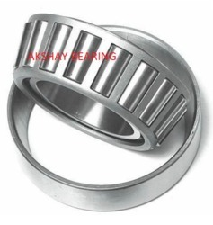 bearing for tata truck