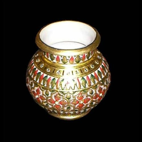 Marble Handicraft India Marble Handicraft