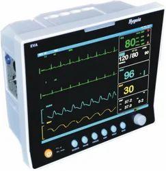 Multipara Patient Monitor Model EVA
