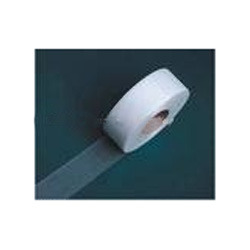 Dry Wall Joint Tape