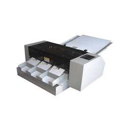 Multi Function Card Cutter