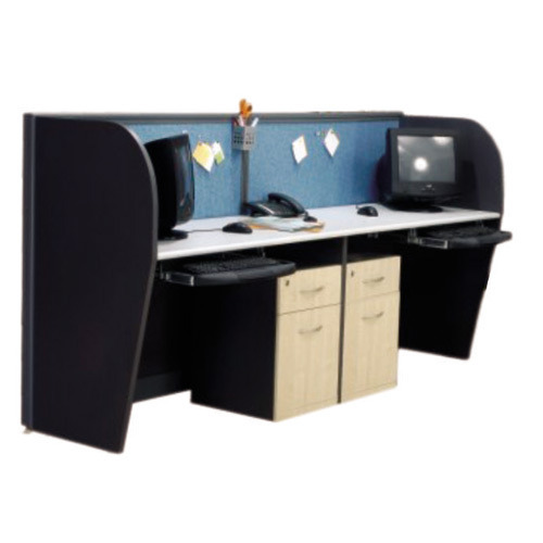 modular office furniture manufacturer from mohali