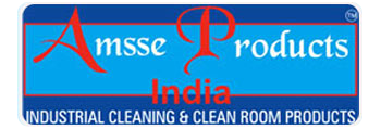 Amsse Products, India